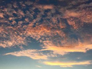 Dark_Clouds