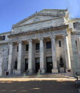 Media_PA_Courthouse